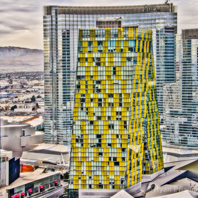 Building-17.jpg
