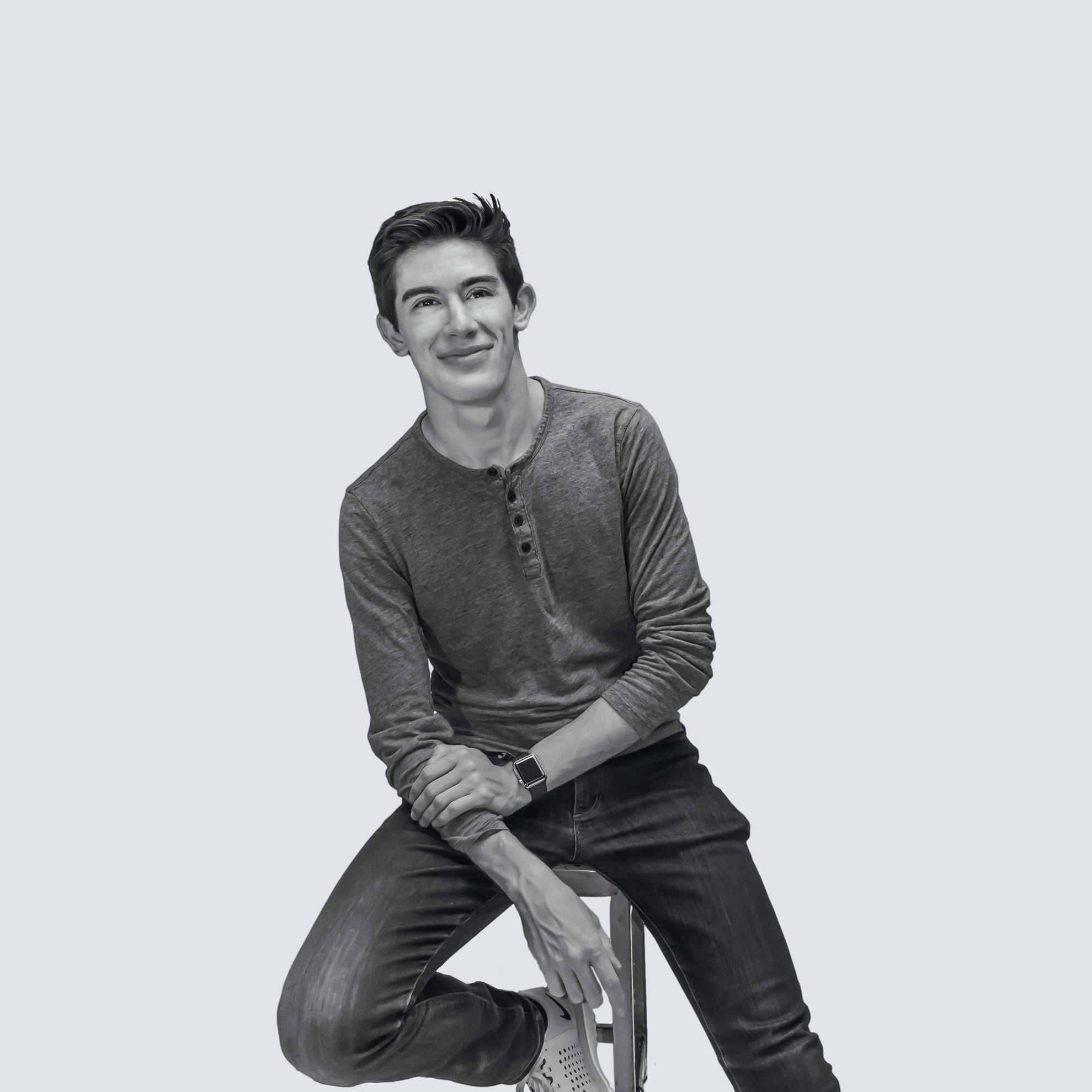 Ryan-Formal.jpg