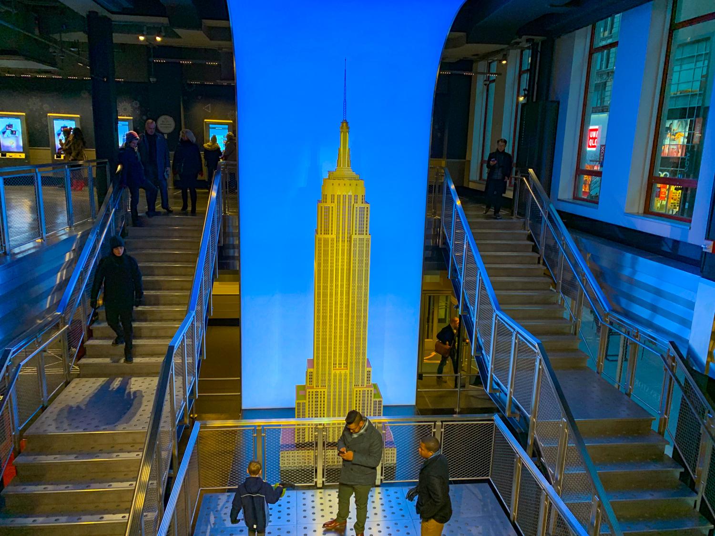 Empire State-4.jpg