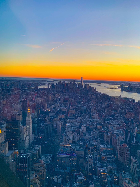Empire State-10.jpg