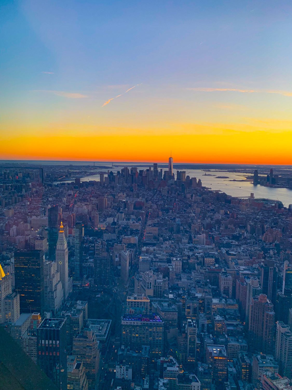 Empire State-11.jpg