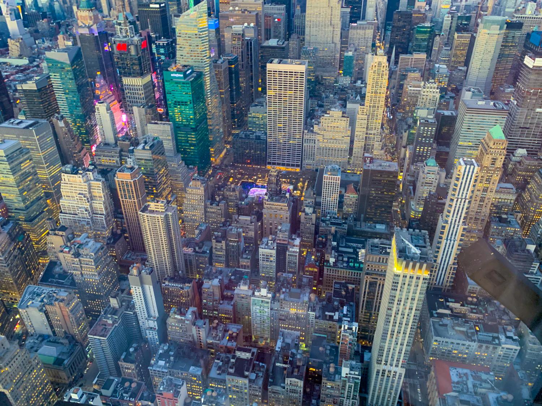 Empire State-16.jpg