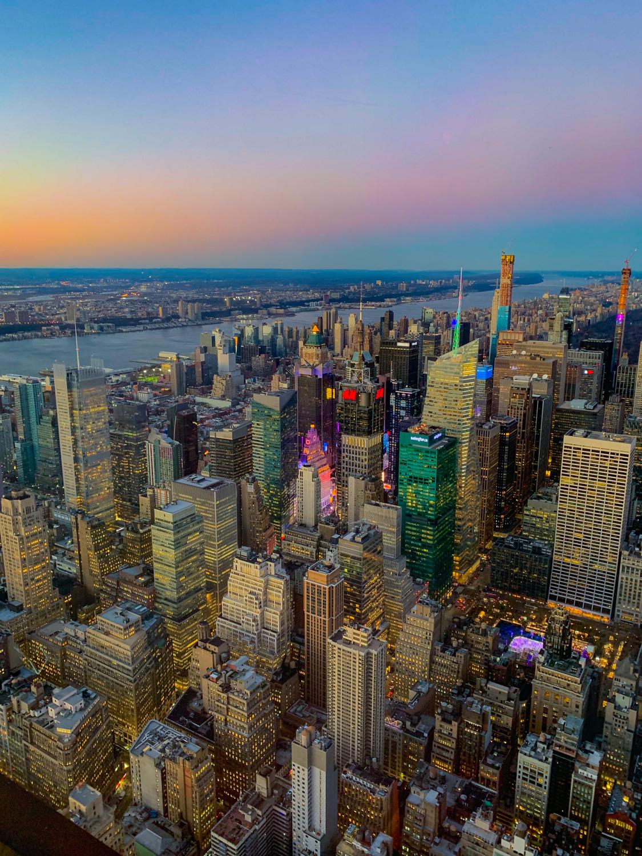Empire State-17.jpg