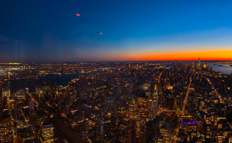 Empire State-39.jpg