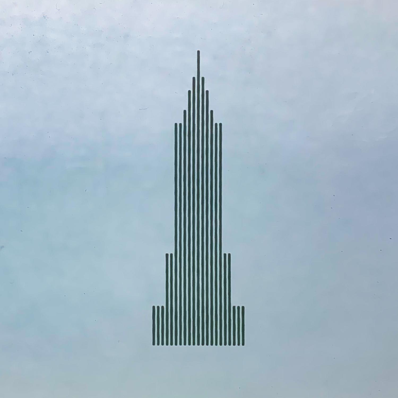 Empire State-40.jpg