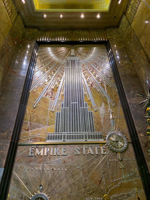 Empire State-49.jpg