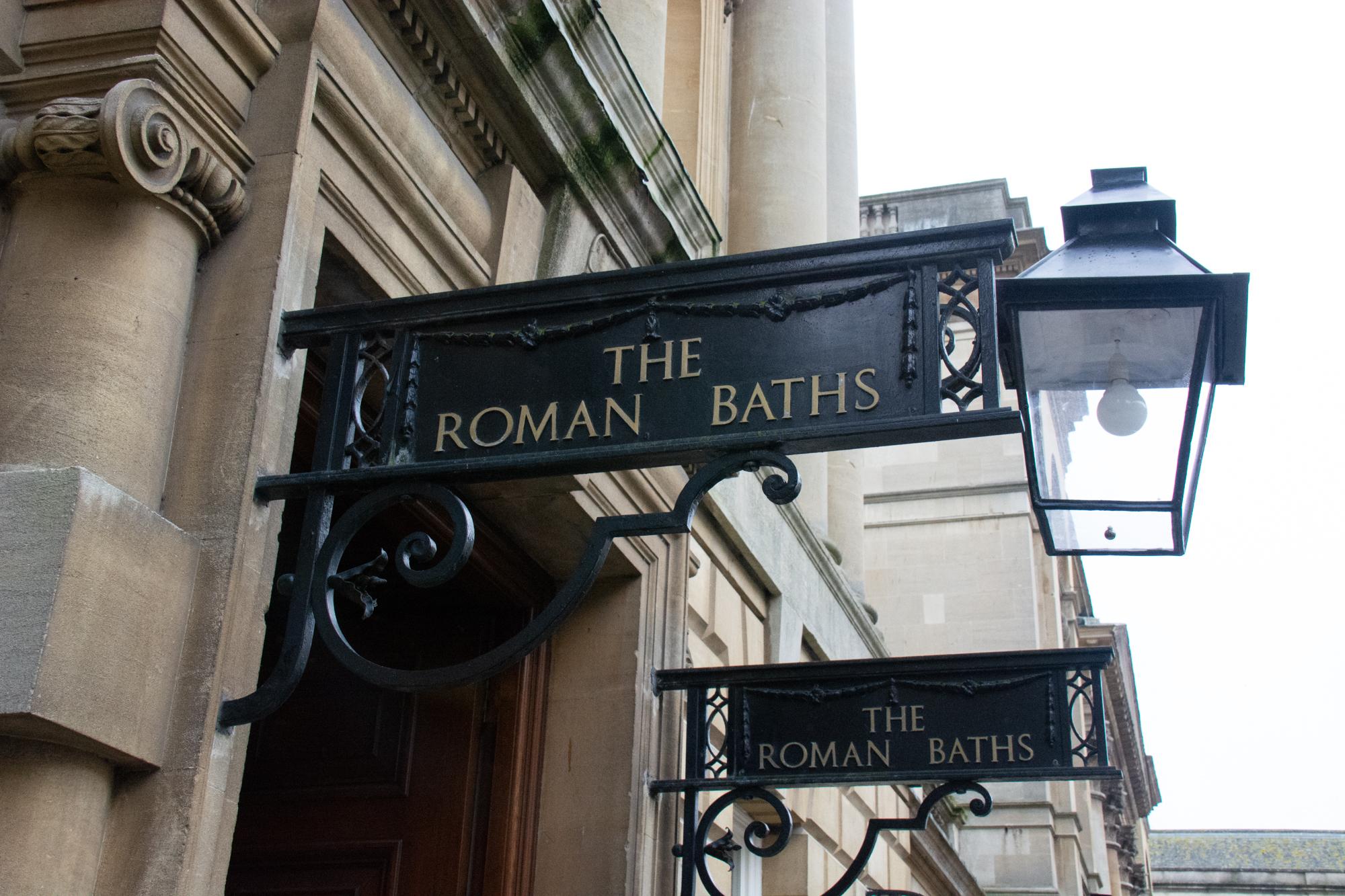 Baths-1.jpg