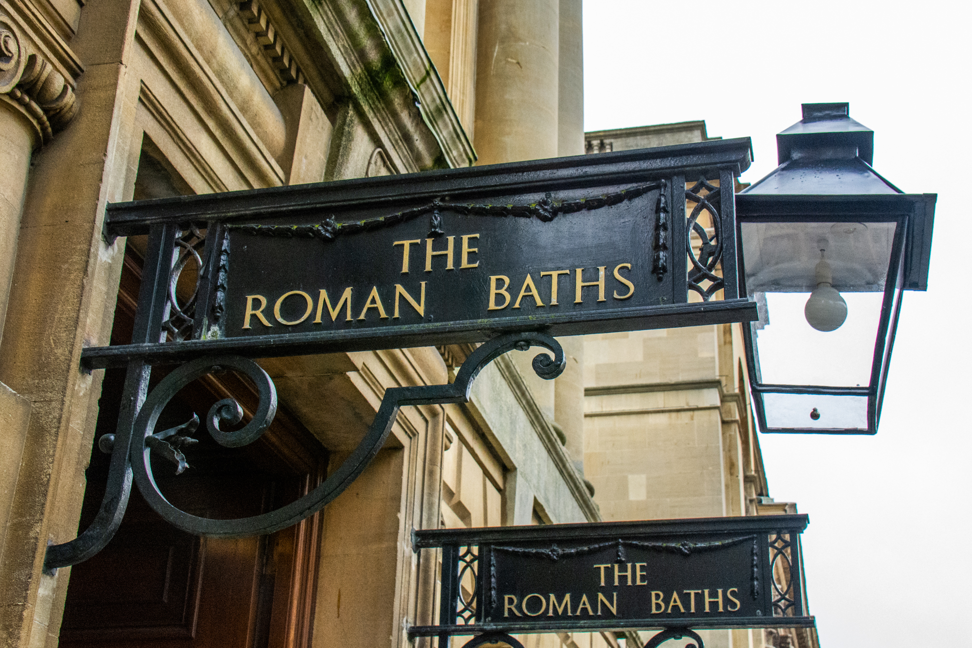Baths-2.jpg