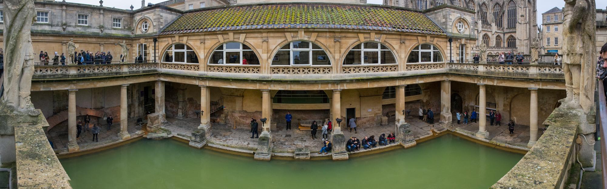 Baths-15.jpg