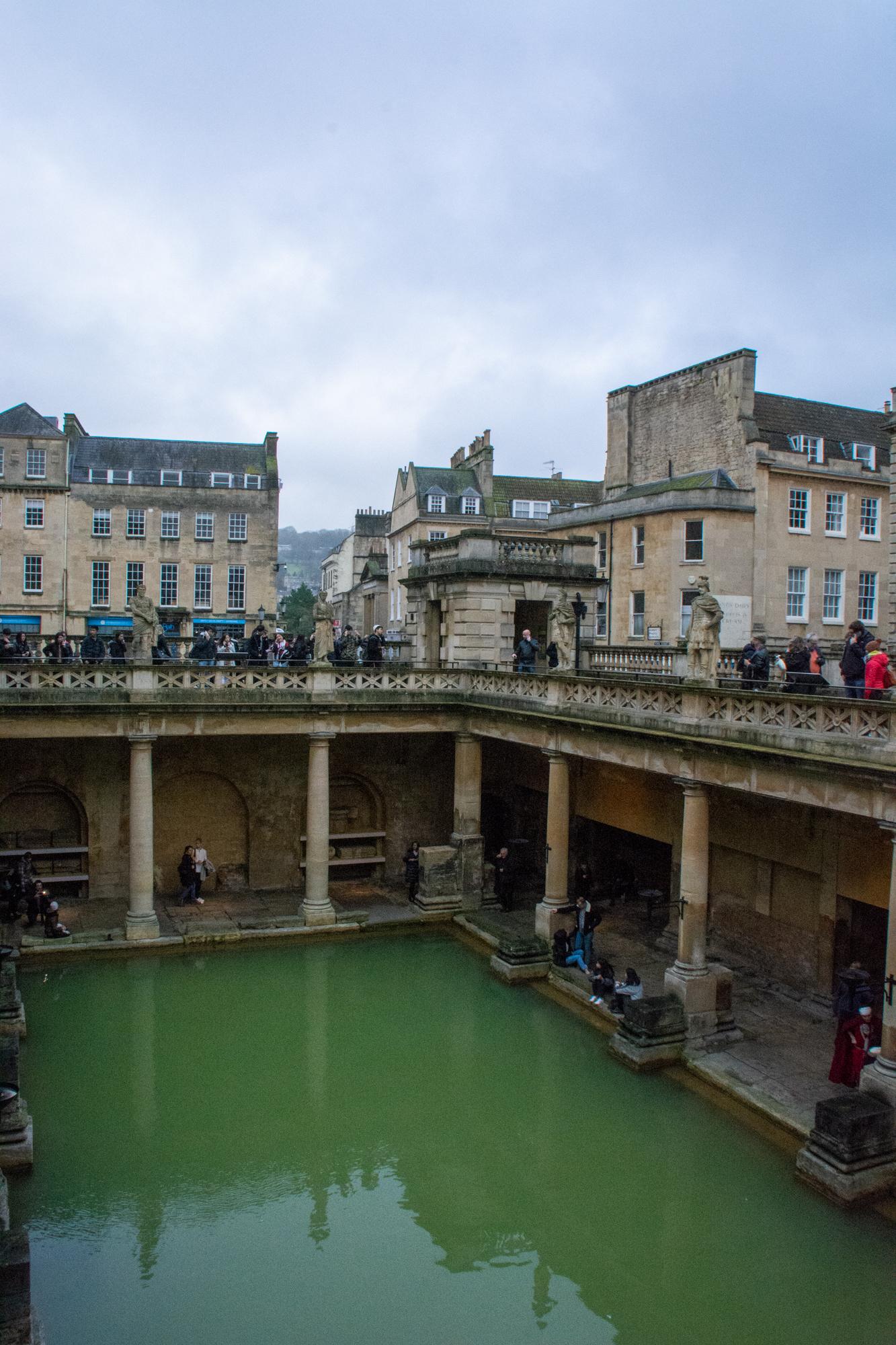 Baths-19.jpg