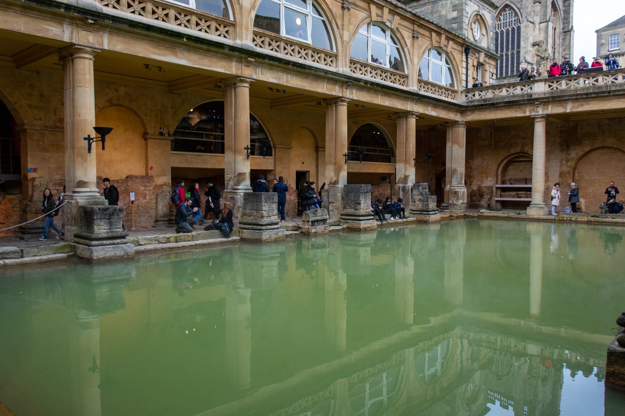 Baths-33.jpg