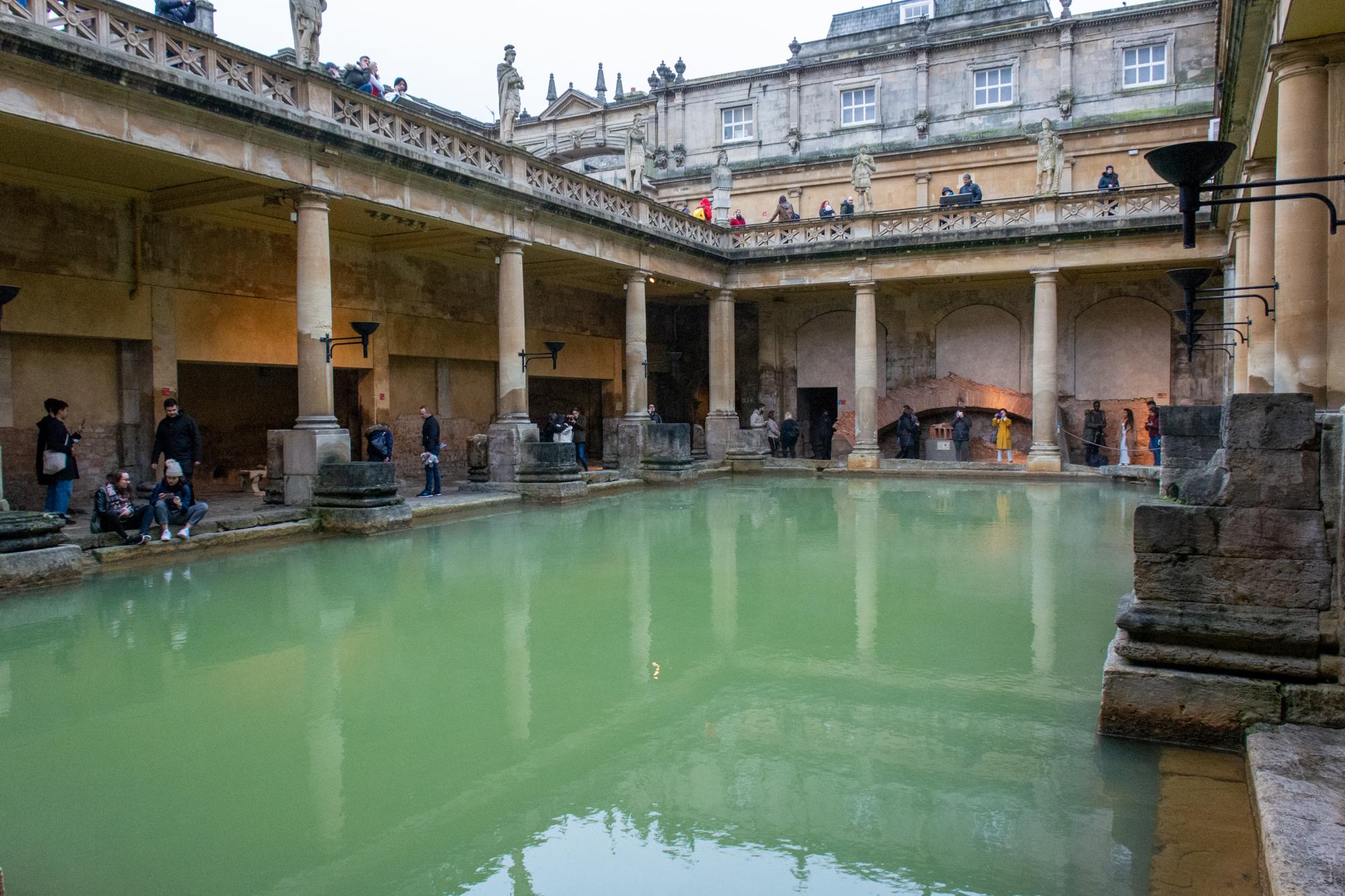 Baths-35.jpg