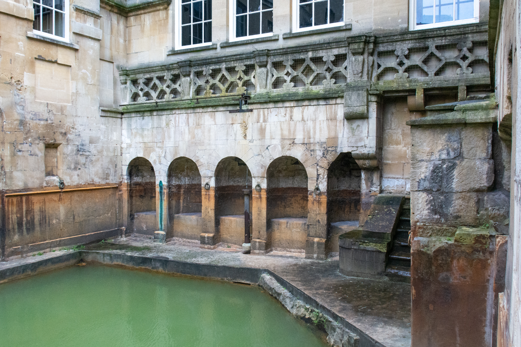 Baths-40.jpg