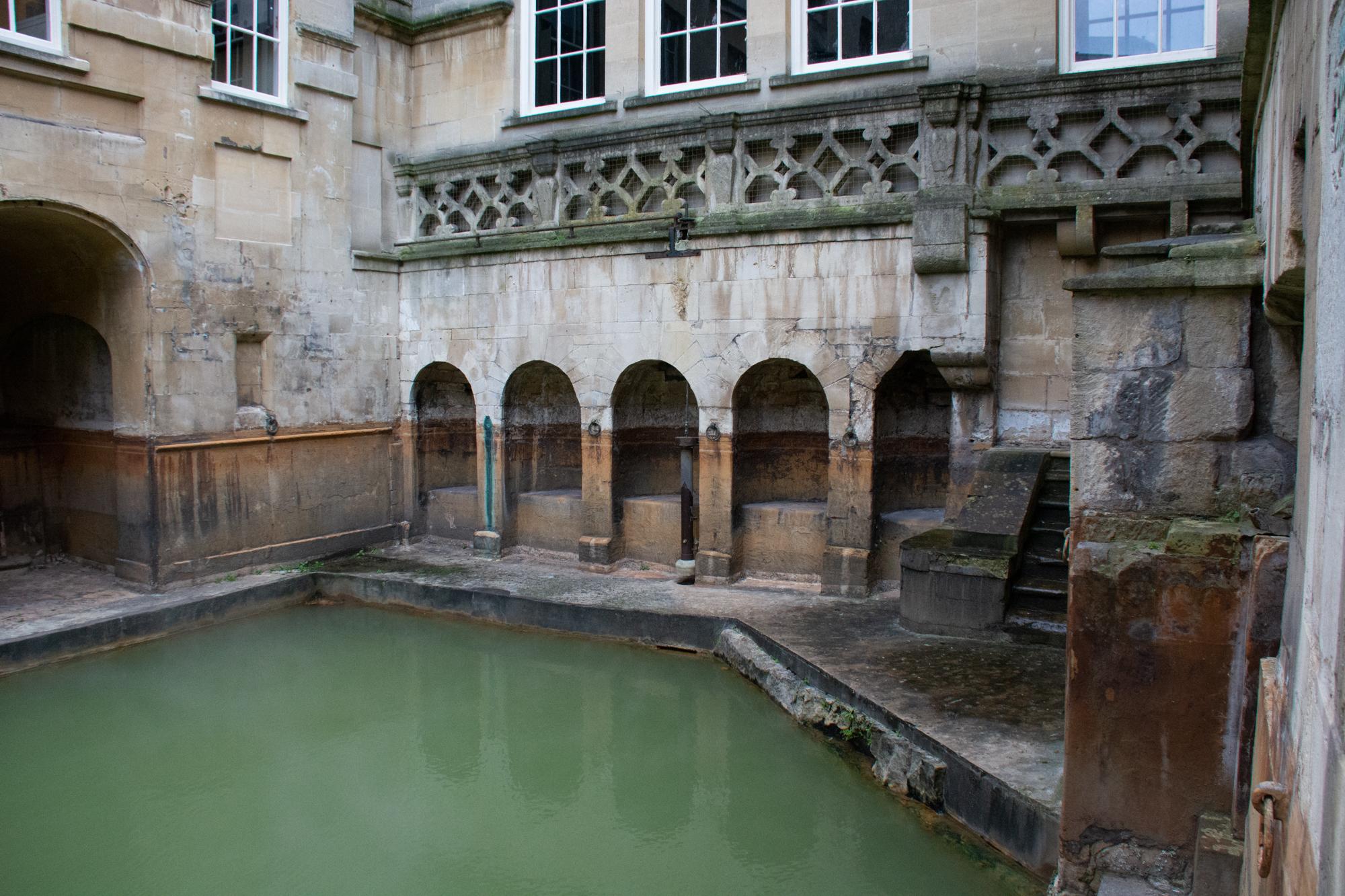 Baths-41.jpg
