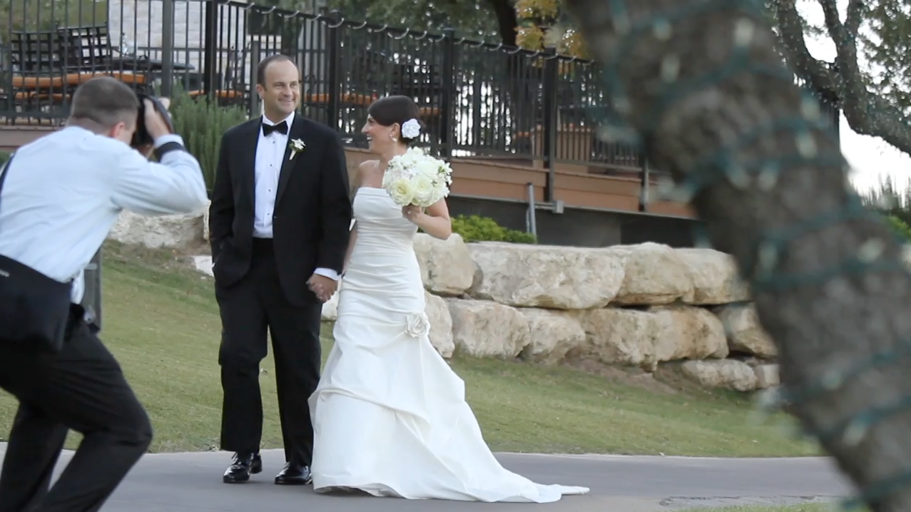 barton creek resort austin jewish wedding pic 07