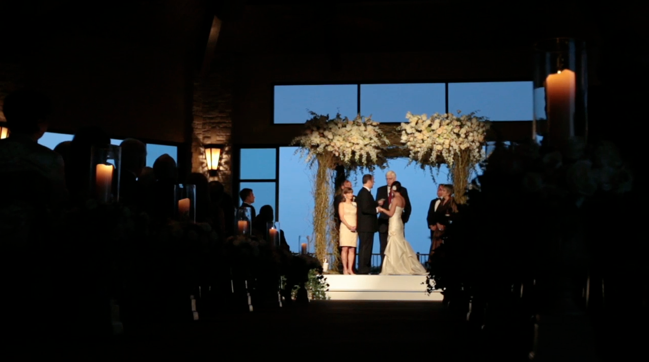 barton creek resort austin jewish wedding pic 12
