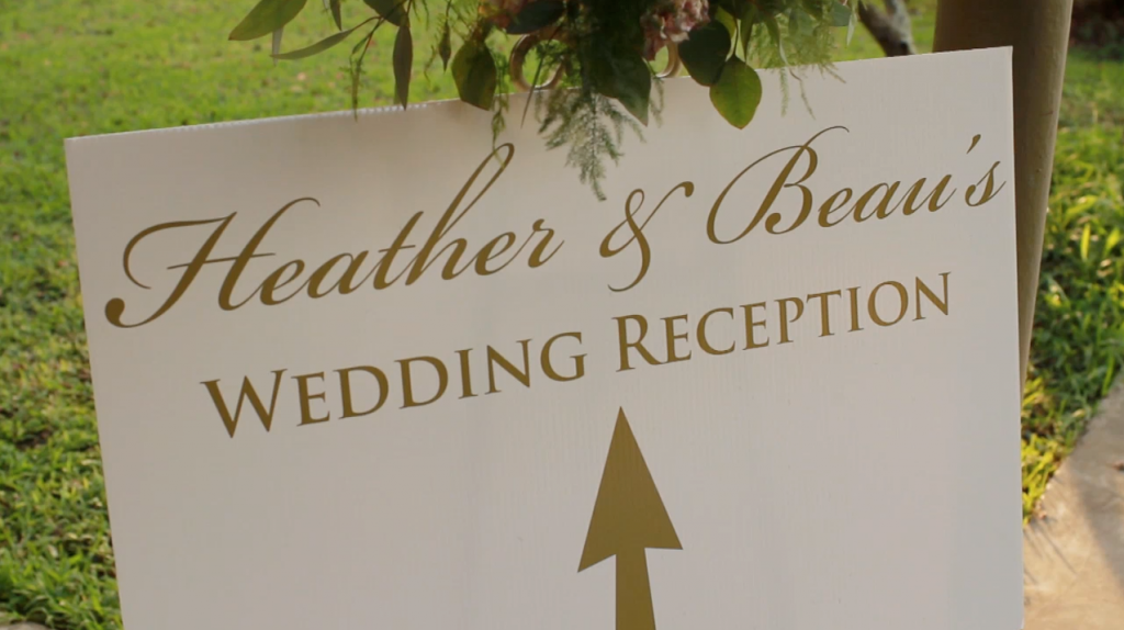 louisiana petroleum club wedding video pic 08
