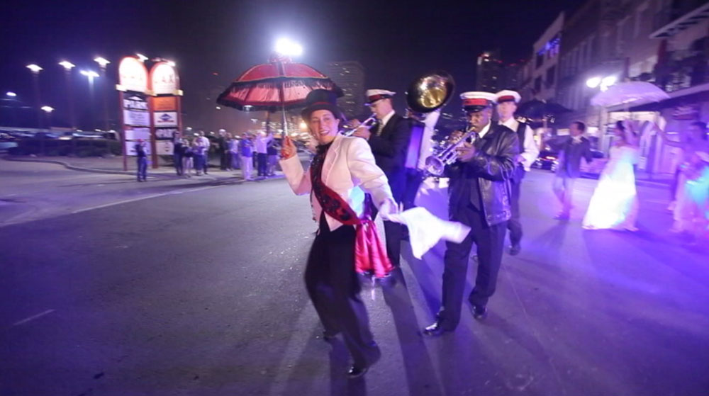 second line new orleans wedding pic 01