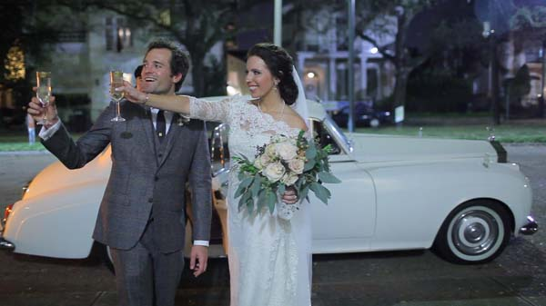 new orleans tying the knot wedding coordination pic 02