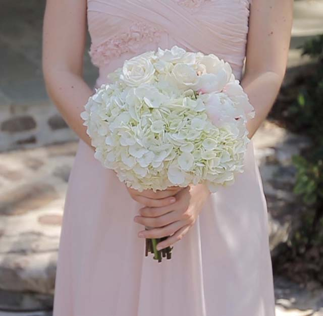 blog_country club wedding video pic 08