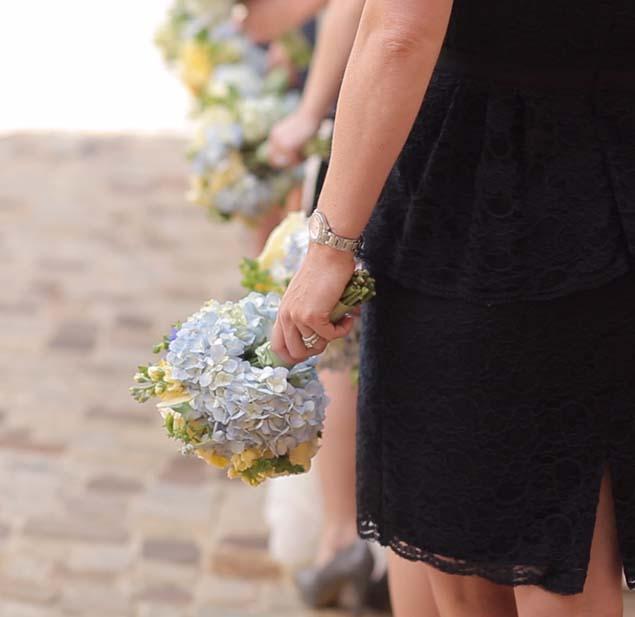 blog_escondido golf dfw events wedding video pic 11