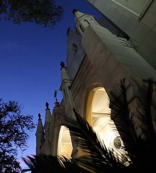 blog_new orleans christ church cathedral wedding pic 03a