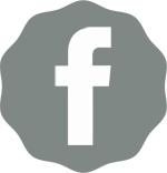 facebook 150