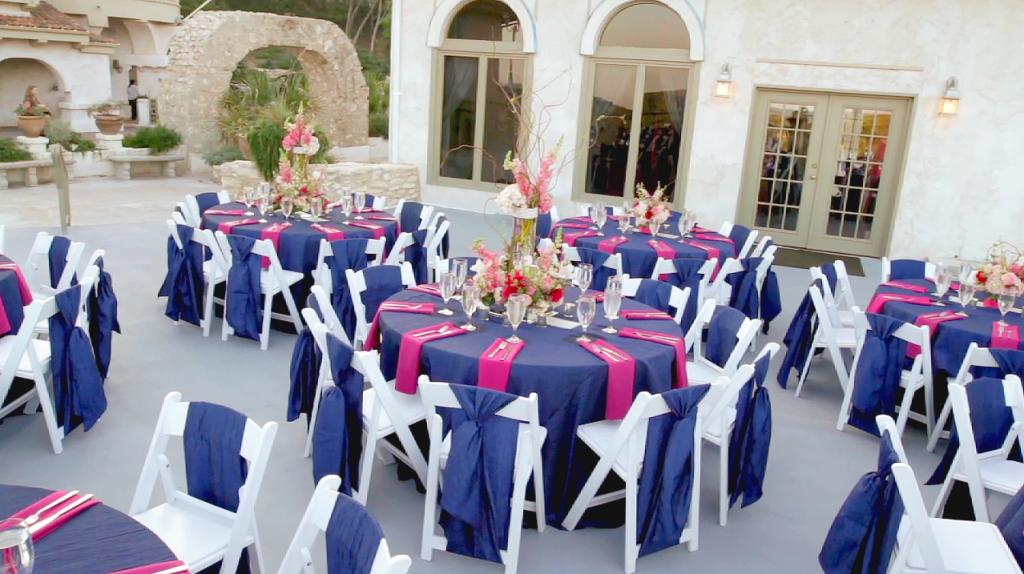 villa antonia austin wedding video pic 19