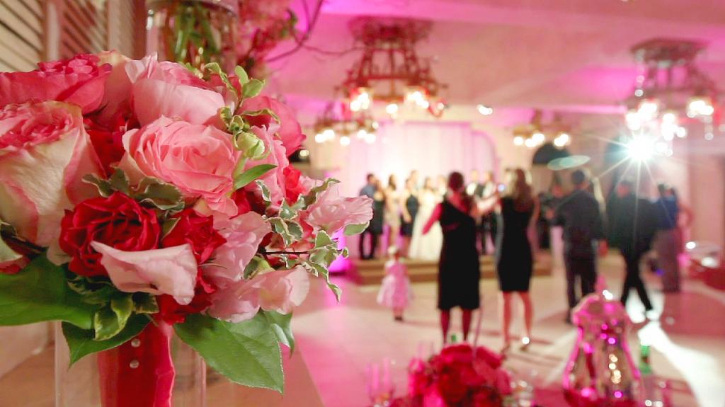 villa antonia austin wedding video pic 26