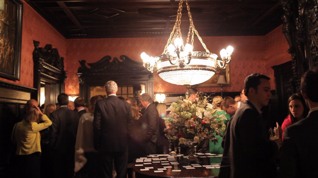 elms mansion new orleans wedding video pic 01