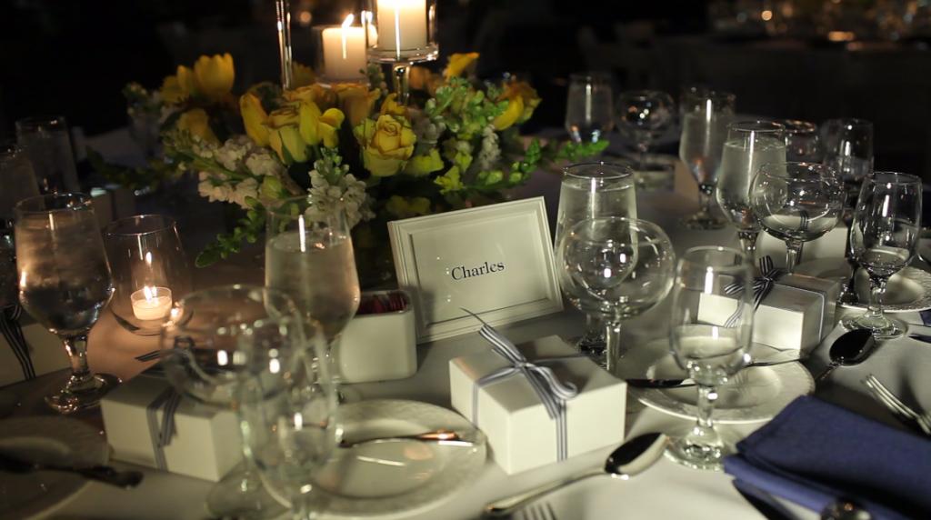 elms mansion new orleans wedding video pic 05