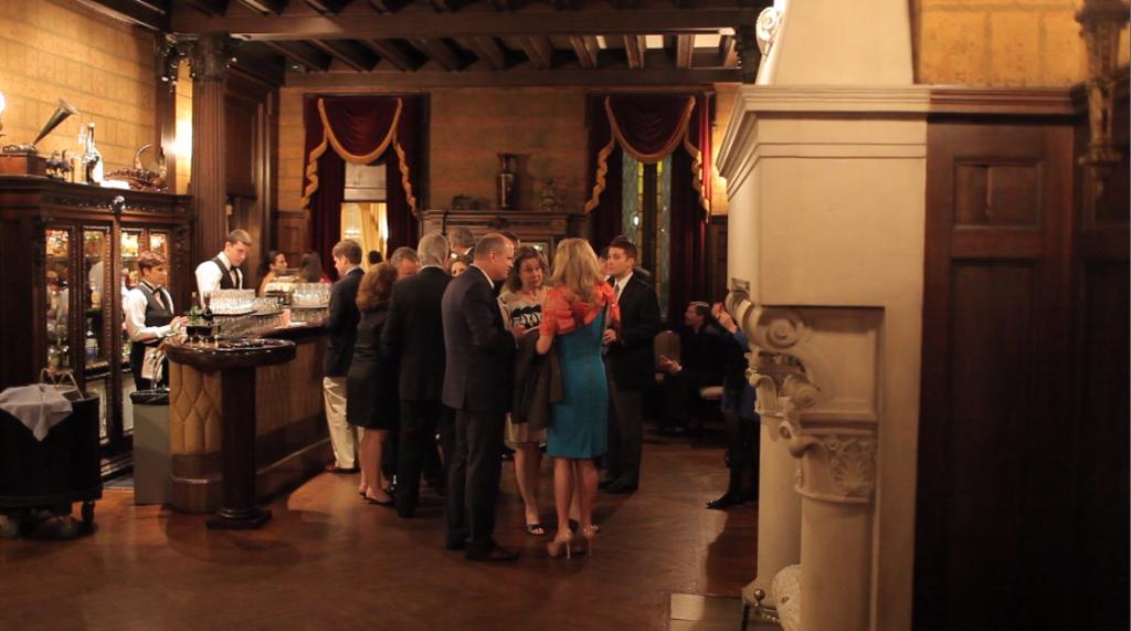 elms mansion new orleans wedding video pic 08