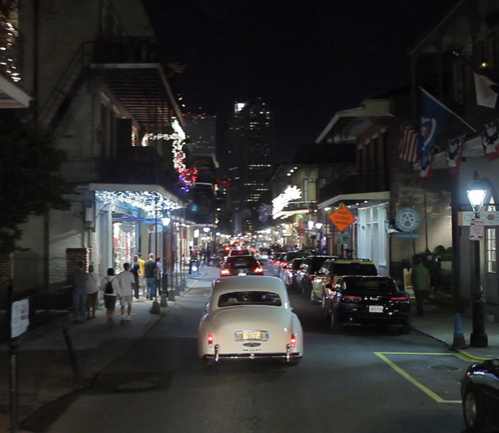new orleans french quarter wedding pic 01a