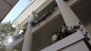 new orleans nola wedding video pic 04