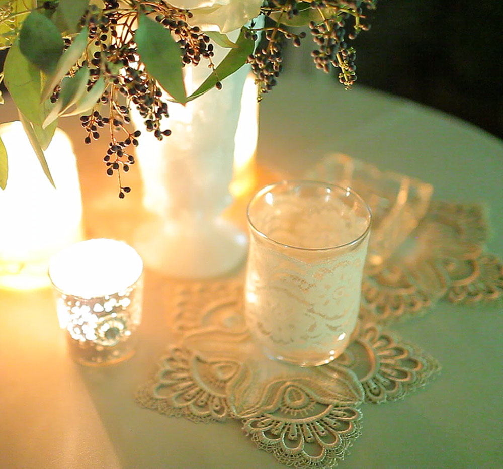 new orleans tying the knot wedding coordination pic 01a
