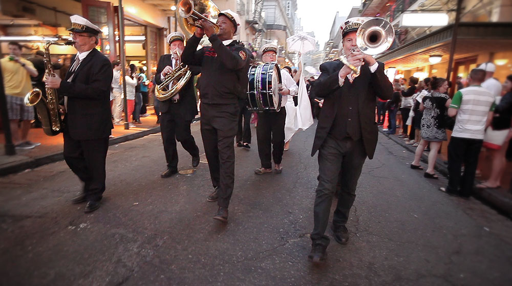 ritz carlton new orleans wedding video pic 05