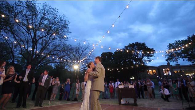 blog_escondido golf dfw events wedding video pic 22