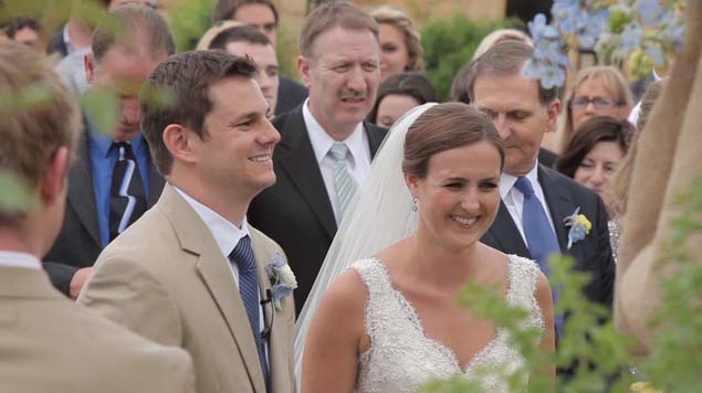 blog_escondido golf dfw events wedding video pic 27