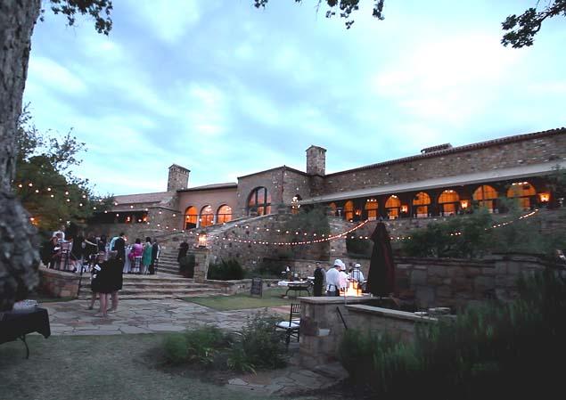 blog_escondido golf dfw events wedding video pic 56