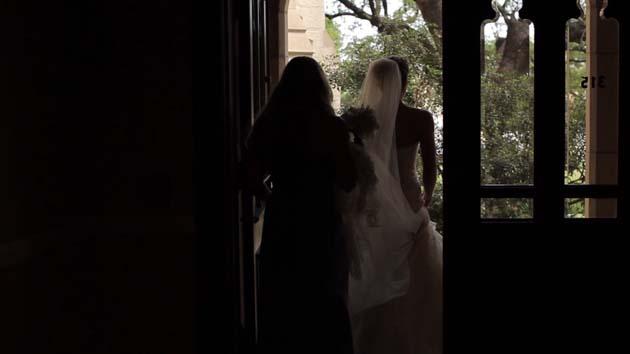 blog_san antonio wedding video pic 21
