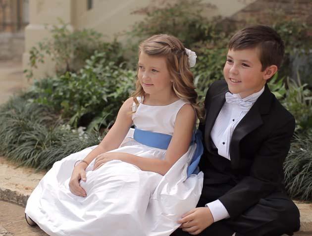 blog_san antonio wedding video pic 27
