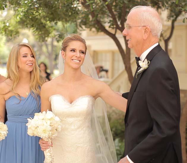 blog_san antonio wedding video pic 28