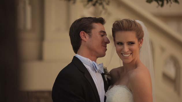blog_san antonio wedding video pic 35