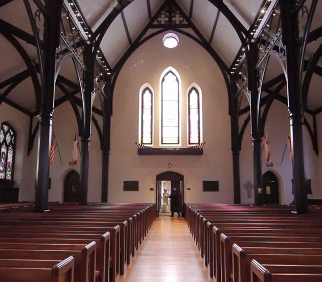 blog_st mark episcopal san antonio wedding video pic 16