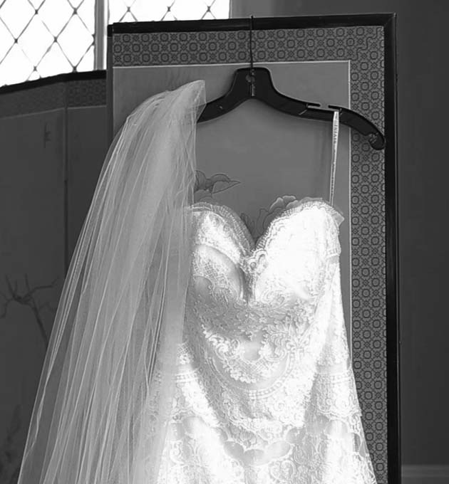 blog_st mark episcopal wedding video pic 17
