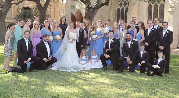 blog_st mark episcopal wedding video pic 29