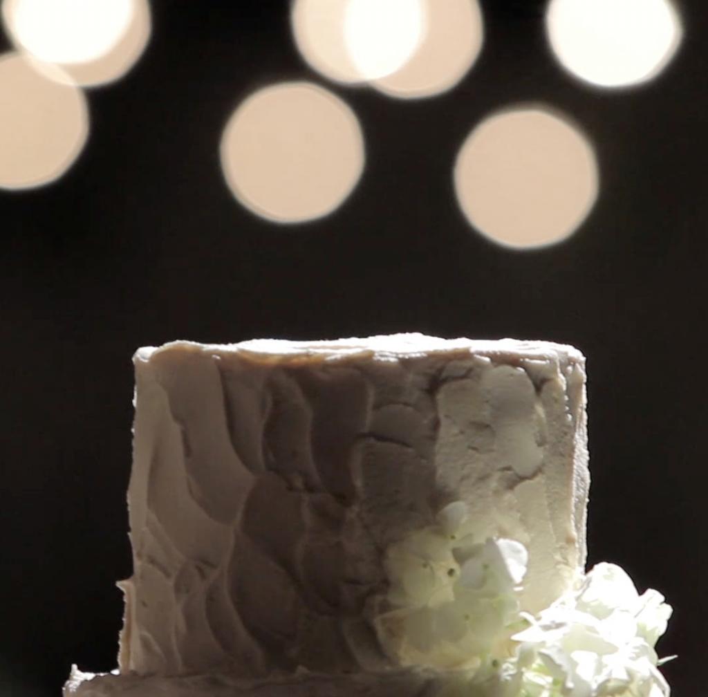 Riverhill Country Club Viridian Wedding Pic 33a cake