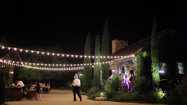web_Boot Ranch Fredericksburg Wedding Pic 46