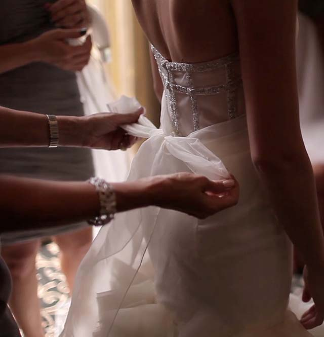 web_omni houston wedding video pic 07 jlm couture