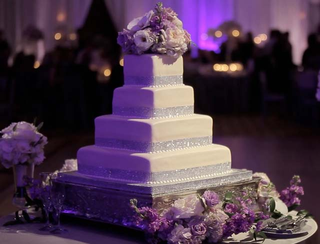 web_omni houston wedding video pic 14 cake